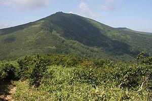 300px-Mt_MEKUNNAI