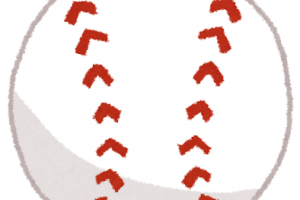 sport_baseball